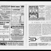 Pentalfa. Año 1932. Barcelona. Número 145.pdf