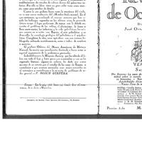 "22.Simmel, Jorge.  ""Cultura feminina.""rev.occ.mar1925.pdf"