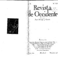 """11. Marañón, Gregorio.  """"Amiel. Un estudio sobre la timidez."""" rev.occ.dic.1931.Amiel_.pdf"""