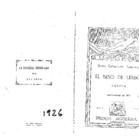 14. Caballero-Soriano-Beso-de-Lesbos.pdf