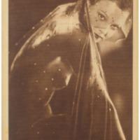 Crónica. Manassé. 29-12-1935.pdf