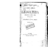 la-soltera_Part1.pdf
