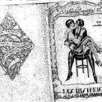 10. novela.exquisita-las-histéricas.pdf