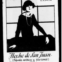 #20. Alfonso Vidal y Planas. Noche de San Juan. La Novela de Noche (1925).pdf
