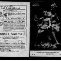 Mundo Galante. Número 14. 1912.pdf