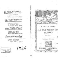 15.Blay-La-que-quiso-ser-hombre.pdf