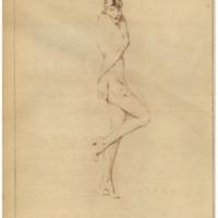 Crónica. Federico Ribas. 07-10-1934.pdf