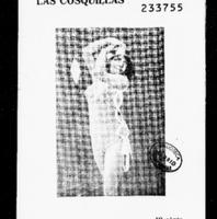 Número 233755. Las Cosquillas del Amor. Barcelona.pdf