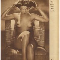 Crónica. Manassé. 05-01-1936.pdf