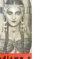 Lucenay.Sadismo.y.Masoquismo.pdf