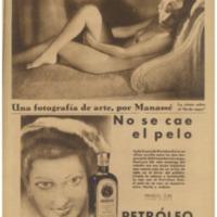 Crónica. Manassé. 15-07-1934.pdf