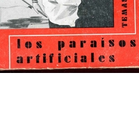 Lucenay.los_.paraísos.artificiales.pdf