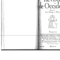 3.Buytendijk, F.J.J. Sobre la diferencia esencial entre el animal y el hombre (conclusiones).rev.occ.enero1936.pdf