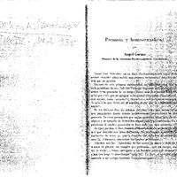 2. garma.archvs.neurobiologicos.paranoia.pdf