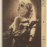 Crónica. Manassé. 28-04-1935.pdf
