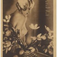 Crónica. Manassé. 18-11-1934.pdf