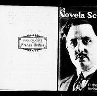 #12. A. Hernández-Catá. El Drama de la Señorita Occidente. La Novela Semanal (1921).pdf