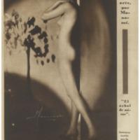 Crónica. Manassé. 05-03-1933.pdf