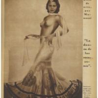 Crónica. Manassé. 22-10-1933.pdf