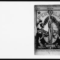 Pentalfa. Año 1929. Barcelona. Número 01.pdf