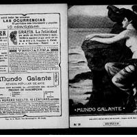 Mundo Galante. Número 21. 1912.pdf