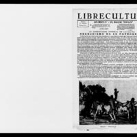 Pentalfa. Año 1934. Barcelona. Número 1.pdf