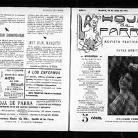 La Hoja de Para. Número 13. Julio 29, 1911.pdf