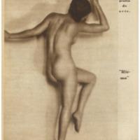Crónica. Estudio Crónica. 17-12-1933.pdf