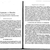 170-to-180-eug-y-der.pdf