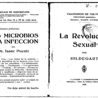 8. hildegart-la-rev-sexual.pdf