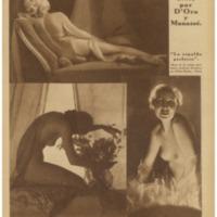 Crónica. D'Ora y Manassé. 10-06-1934.pdf