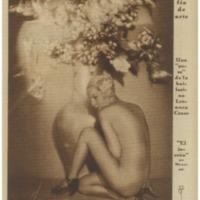 Crónica. Manassé. 29-01-1933.pdf