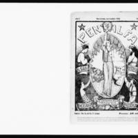 Pentalfa. Año 1926. Barcelona. Número 8.pdf