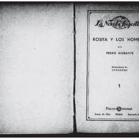 01.nov_.sug_.rosita-y-los-hombres.R.pdf