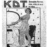 KDT, Núm. 431