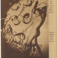 Crónica. Manassé. 11-11-1934.pdf
