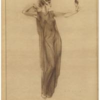 Crónica. Federico Ribas. 21-10-1934.pdf