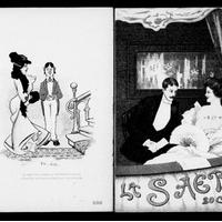 La Saeta. Número.697. 1904.pdf