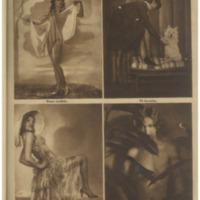 Crónica. Manassé. 22-01-1933.pdf