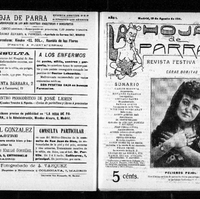La Hoja de Para. Número 16. Agosto 19, 1911.pdf