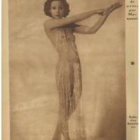 Crónica. Manassé. 05-05-1935.pdf
