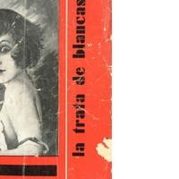La trata de blancas. 1933. Lucenay.pdf