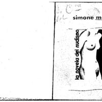 Desnudez (La novela pasional del nudismo).