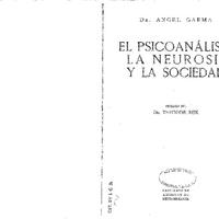 2. garma.psicoanal.neu_.y.sociedad.pdf