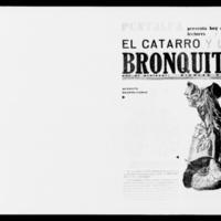 Pentalfa. Año 1934. Barcelona. Número 200, 201.pdf