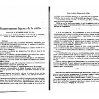 14-to-19-repercuciones-lejanas-de-la-sifilis.pdf