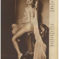 Crónica. Manassé. 25-03-1934.pdf