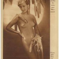 Crónica. Manassé. 19-04-1936.pdf
