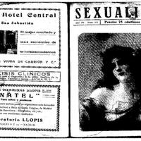 sexualidad-num-111.pdf