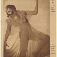 Crónica. Manassé. 02-08-1936.pdf